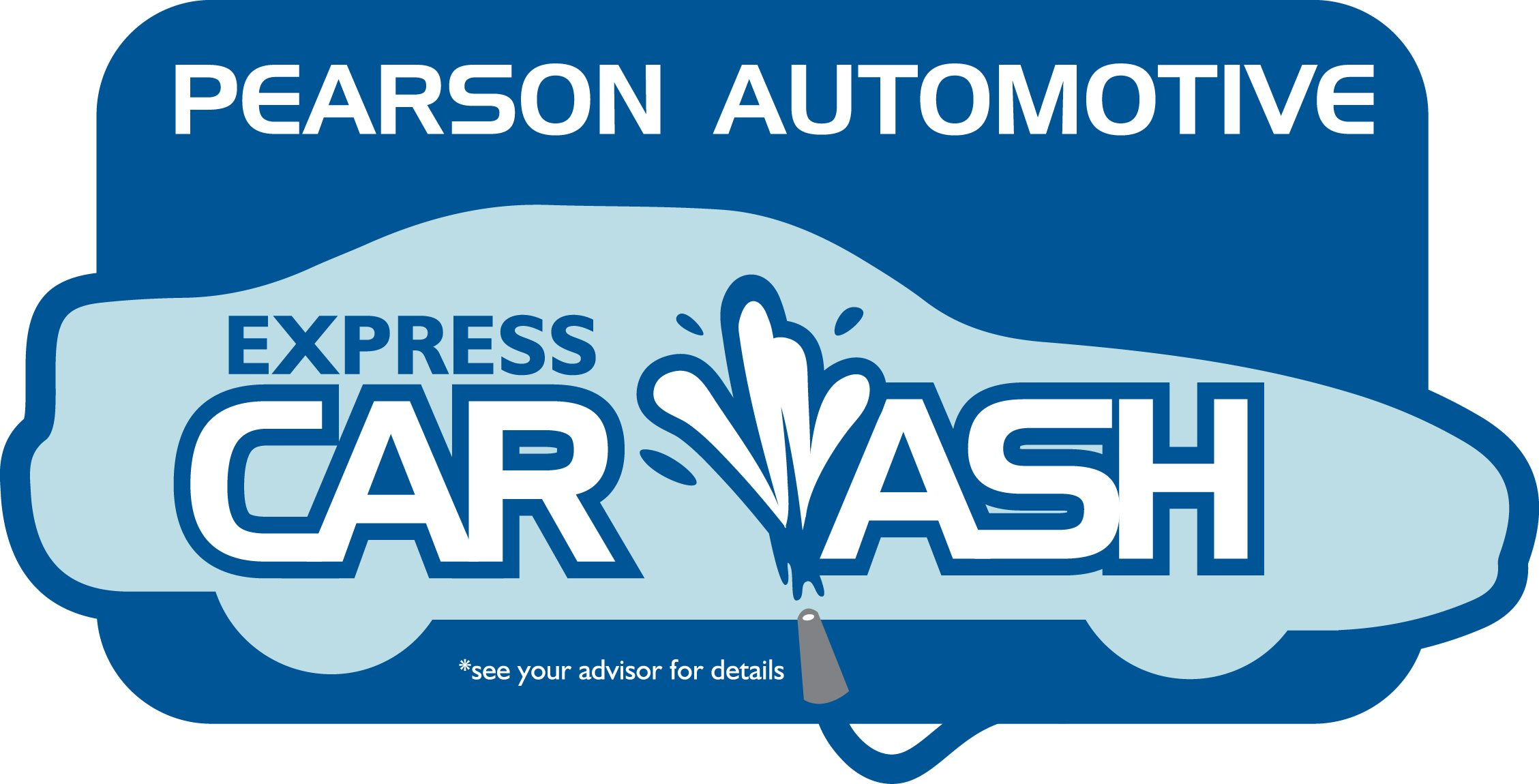 Express Car Wash Auto Detail Indianapolis In Pearson Ford
